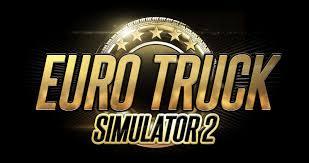 ????? EURO TRUCK SIMULATOR (Upcoming) ?????