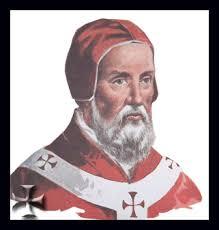 Resultado de imagem para GREGORIO VIII