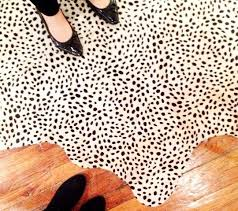 cowhide rugs rugs and black and white on pinterest black white rug home