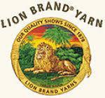 Lion <b>Brand</b> Yarn <b>Coupon</b> Codes: Get 45% Discount, <b>Free Shipping</b> ...