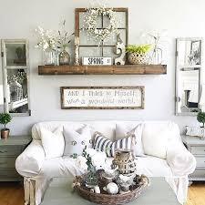 wall decor inspiring nifty ideas photo