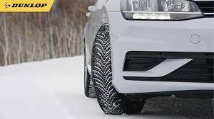 Статьи сообщества <b>Dunlop</b> Tire CIS   ВКонтакте
