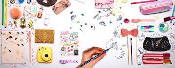 <b>STABILO Pen</b> 68 - www.<b>stabilo</b>.ru
