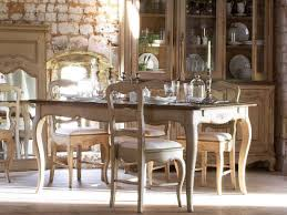 French Dining Room Chairs Rustic Dining Room Sets For Sale French Country Dining Room