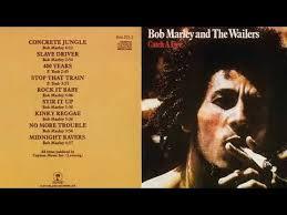 <b>Bob Marley</b> - <b>catch</b> a fire (1973) full album HD - YouTube