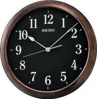 <b>Часы настенные</b> со скидками недорого купить, сравнить цены в ...