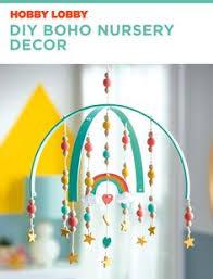 DIY <b>Home Decor</b>