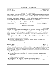 example medical center operations executive resume sample senior s executive resume s resume account management s manager resume examples resume for
