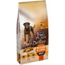 Купить <b>корм</b> Purina <b>PRO PLAN</b> для собак в интернет-магазине ...