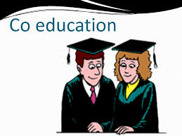 co education advantages and disadvantages in co education advantages co education advantages and disadvantages