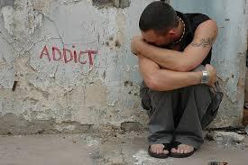 addiction-hide