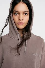 <b>Women's Hoodies</b>, <b>Sweatshirts</b>, and <b>Sweaters</b> | Urban Outfitters UK