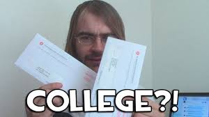 get accepted into college livmoore tk get accepted into college