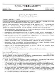 executive assistant resume   uhpy is resume in you sample administrative assistant resume experience laura