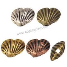 100pcs diy <b>fashion</b> new <b>jewelry findings</b> and phone <b>accessories</b> ...