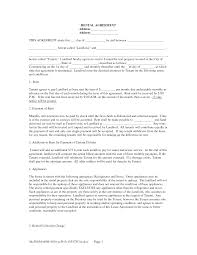 property california rental agreement template property property california rental agreement template property printable rental agreement