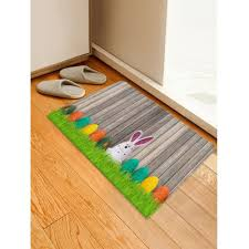 Floor Mat Multi-A W16 x L47 inch Carpets & Rugs Sale, Price ...