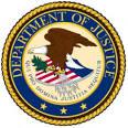 Images & Illustrations of criminal prosecution