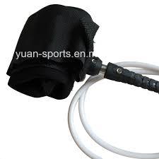China <b>Surf Leash</b>, Leg Rope 6′ <b>for Surfboard</b> - China <b>Surf Leash</b> ...