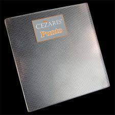 <b>Душевой уголок Cezares PRATICO</b>-RH-2-120/80-P-Cr, купить в ...