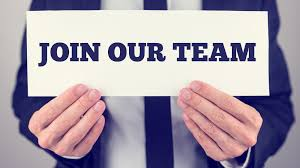 new job opportunities dev it serv pulse linkedin