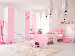 girls childrens bedroom furniture set favola barbie bedroom furniture