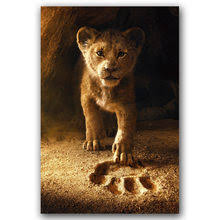Best value Wallpaper <b>Lion King</b> – Great deals on Wallpaper Lion ...