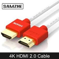4K <b>HDMI 2.0 Splitter</b> 1X2/4 <b>HDMI 2.0 Switcher splitter</b> 3X1/5X1 ...