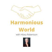 Harmonious World