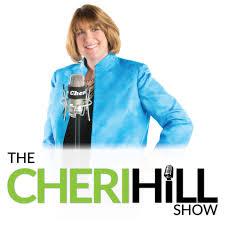 Cheri Hill Show