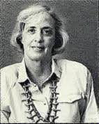 Betty Sabo Cottonwood - sabo