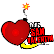 "El Fulano ""Día San Valentín"" Images?q=tbn:ANd9GcRIcMl51w9F8NNSjtAUYop2La5PmTOULe1T0qPPho8QHSqdebBa8g"