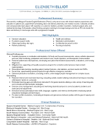 professional entry level nurse templates to showcase your talent resume templates entry level nurse