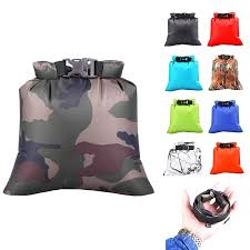 Best Price High quality dry <b>bag</b> sack <b>waterproof</b> ideas and get free ...