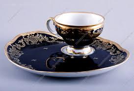 <b>Чайный набор</b> фарфоровый Эгоист <b>2</b> предмета в Москве   купить ...