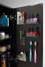 bathroom drawer organization: you dont have to spend a lot of money on the latest styles and trends to have a modern bathroom with do it yourself projects you can create a trendy look