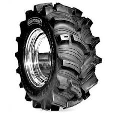<b>Kenda K538 Executioner</b> Front/Rear Tire on Sale (Best Reviews ...