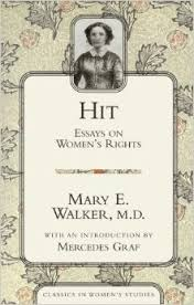 womens right essay   writersgroupwebfccom women s rights essay   essay ws