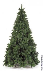 Купить <b>Сосна</b> искусственная <b>Triumph Tree Санкт</b>-<b>Петербург</b> 305 ...