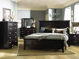 perfect bedroom ideas with black furniture on bedroom distressed furniture ideas with black within 10 black painted furniture ideas