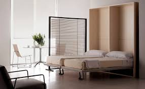 bedroom feel bigger  amazing how to make small bedroom look bigger home decorating ideas f
