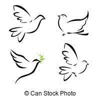 <b>Dove</b> Illustrations and Clip Art. 7,351 <b>Dove</b> royalty free illustrations ...