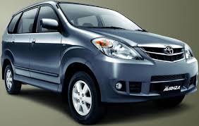 Sewa Mobil Avanza Jakarta on Sewa Mobil Murah Di Jakarta Lepas Kunci Avanza Matic   Kaskus   The
