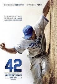 42 – A História de uma Lenda