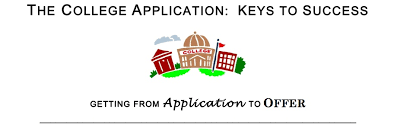 college admissions and applications blog — college applications    college applications  keys to success   essay tips  college applications blog  college essay