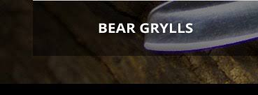<b>Gerber</b>/ <b>Гербер</b> /Ножи, мультитулы/ Bear Grylls | ВКонтакте