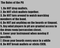 Pit Panda, stolen from memes for obsessed band kinds. via Relatably.com