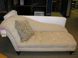 chaise lounge furniture indoor chaise lounge chairs where to buy a chaise lounge bedroom lounge furniture