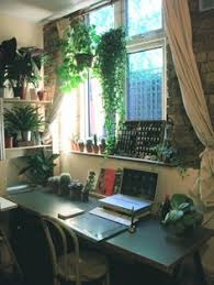 a cozy home office home office beautiful home office delight work