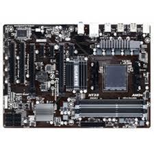 eBay #Sponsored New <b>Gigabyte Motherboard GA</b>-<b>970A</b>-<b>DS3P</b> AMD ...